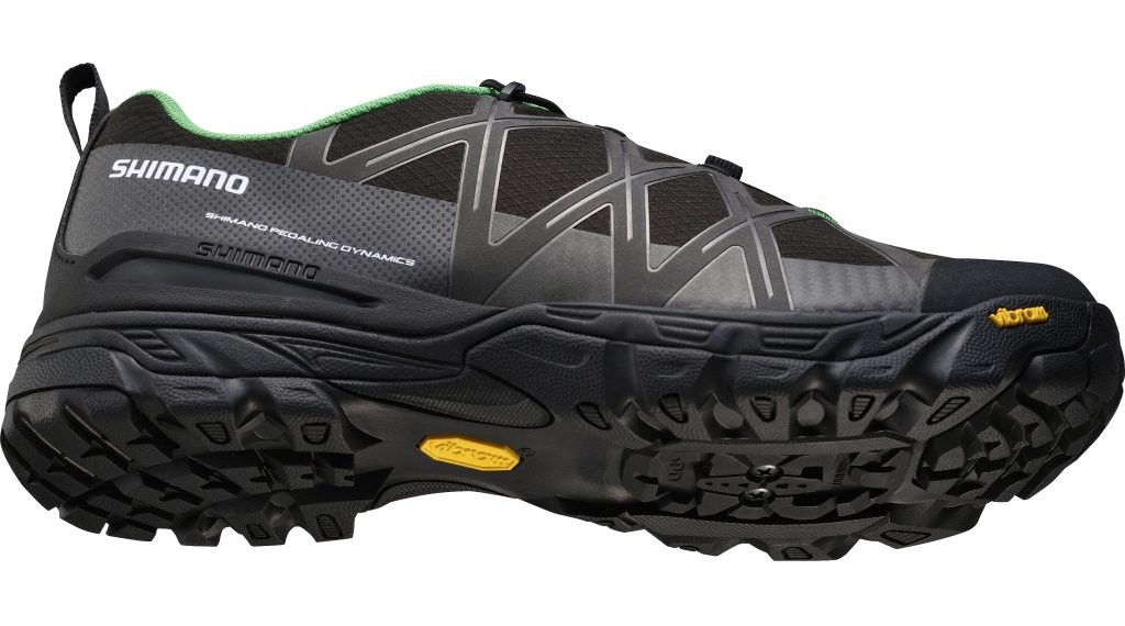 shimano-mt54-spd-shoes-black-ESHMT54G0L-PAR-tilt