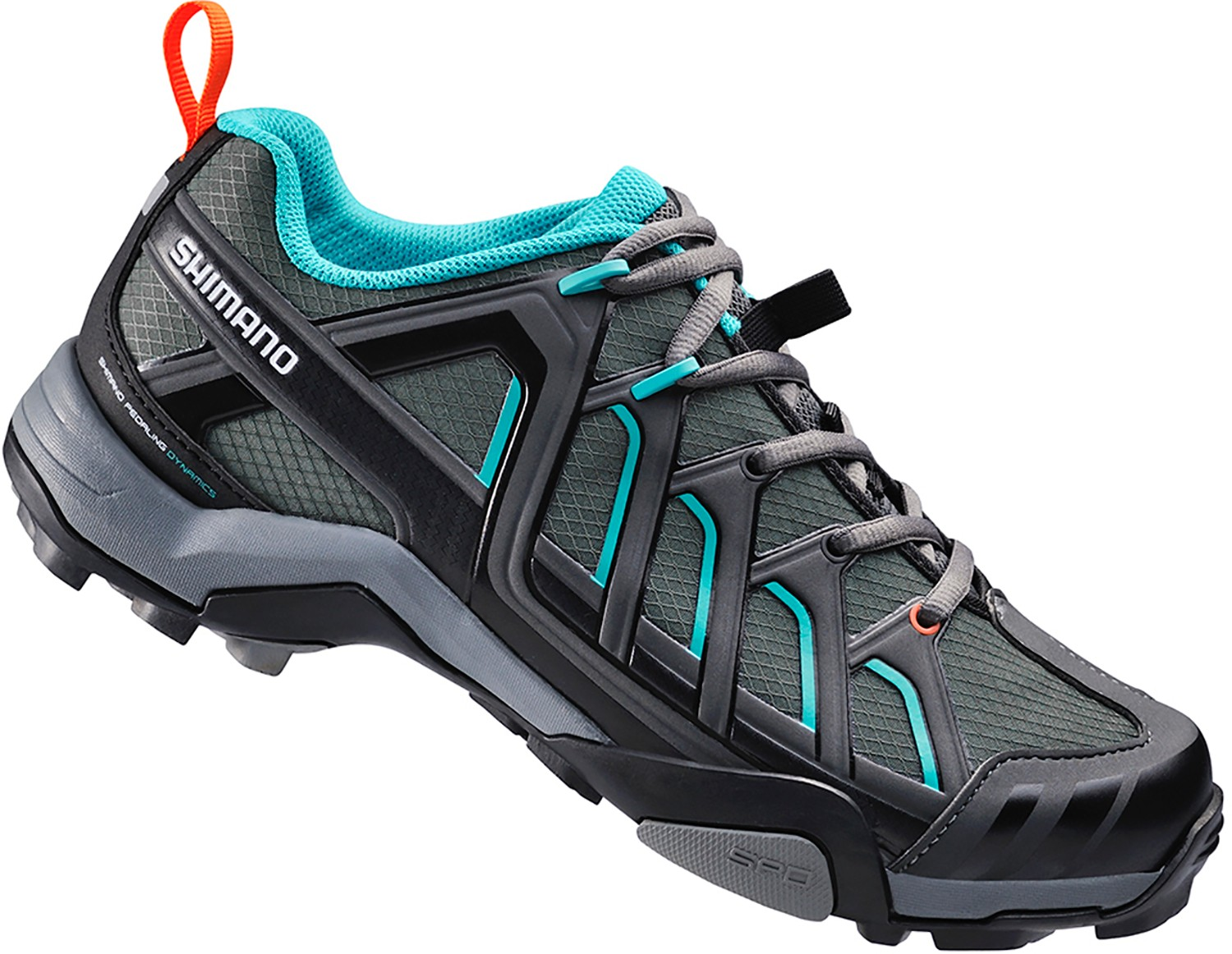 shoe-atb15-specialized-wm34-spd-womens-shoes-psd